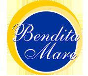 Bendita Mare Logo